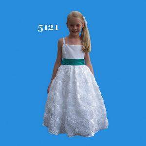 Flower Girl Dresses for Sale in Detroit