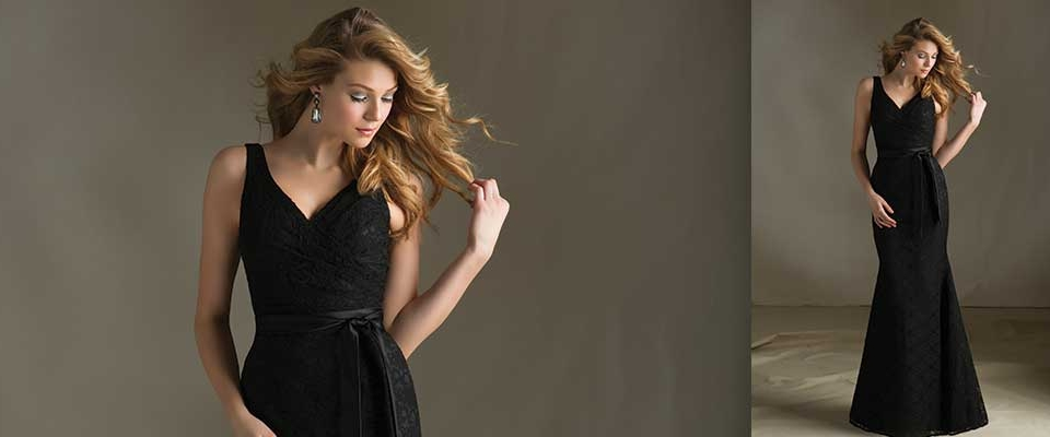Best prom dress stores in michigan